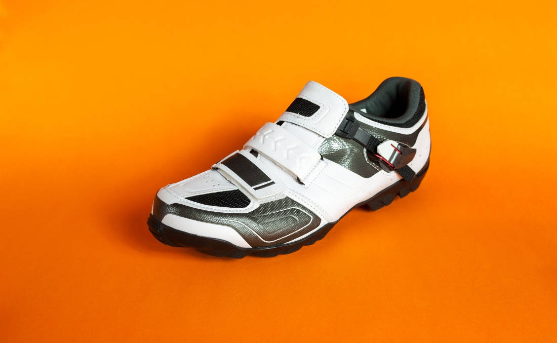 10 Best Indoor Cycling Shoes For Men Top Spinning Shoes