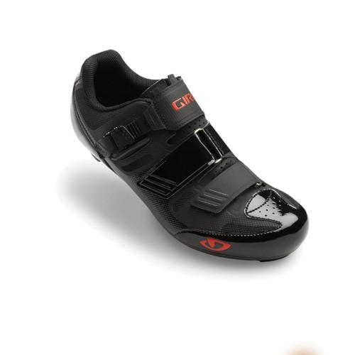 Giro-Spinning-shoes
