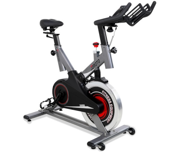 JOROTO XM30 Indoor Cycling Bike