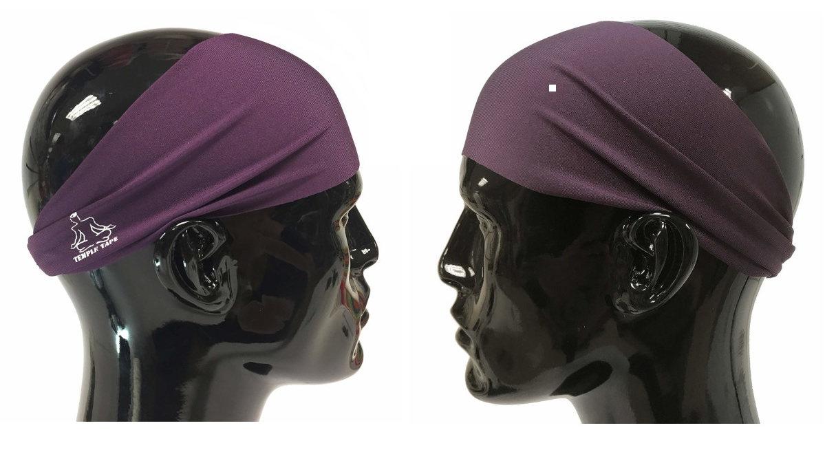 best sports headbands for men