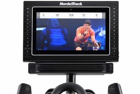 S15i HD monitor