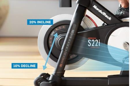 S22i-resistance-incline-and-decline-adjustment