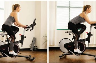 Sunny Health Fitness SF B1709 Review