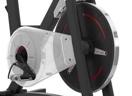 ATIVAFIT flywheel weight