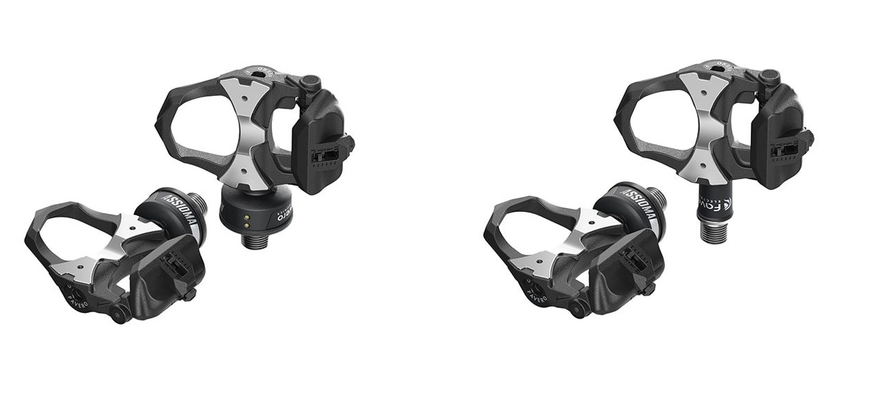best power meter pedals for bikes