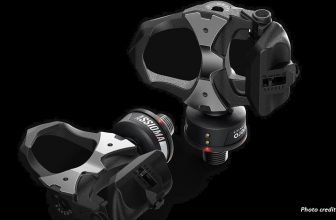 best power pedals for bikes