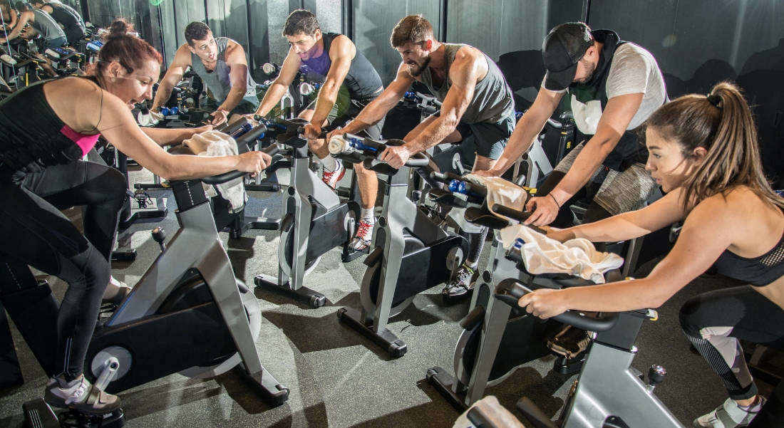 best spin bikes with magnetic resistance