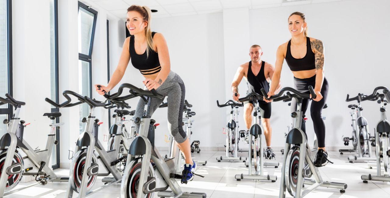 best spin bikes under 200