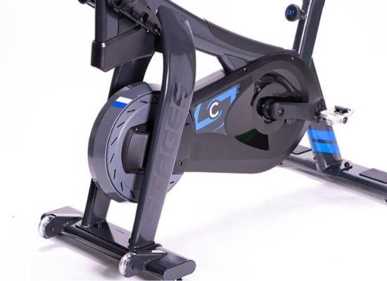 SB20 Flywheel weight