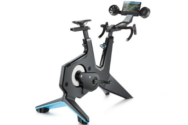 Tacx NEO Resistance