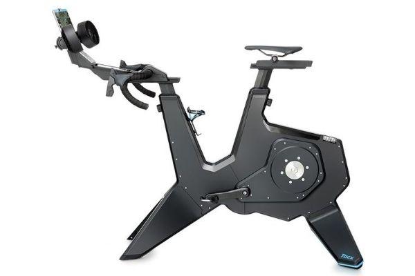 Tacx NEO seat handelbars