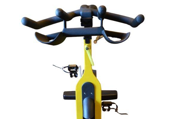 adjust handlebars seat