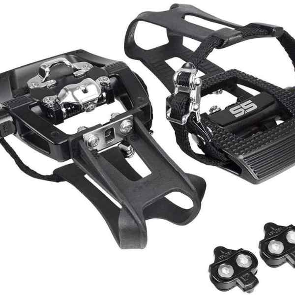 dual-sided-spin-bike-pedals
