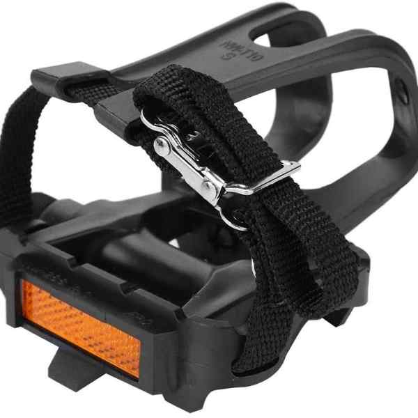 single-sided-spin-bike-pedals
