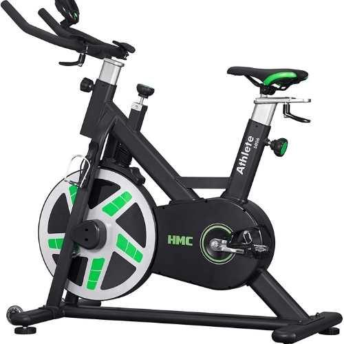HMC 5006 bike pedals