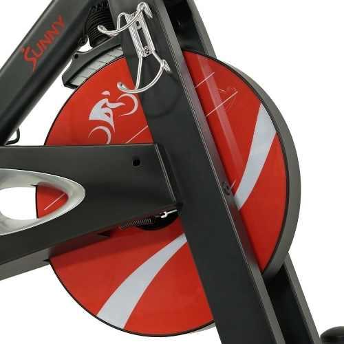 Sunny Health Fitness SF-B1986 Flywheel