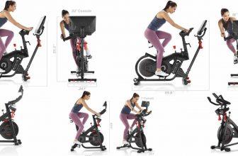 Bowflex indoor cycling bike reviews