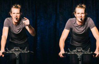 Echelon indoor cycling bike reviews