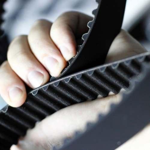 Schwinn-AC-Performance-Plus-Carbon-Blue-Belt