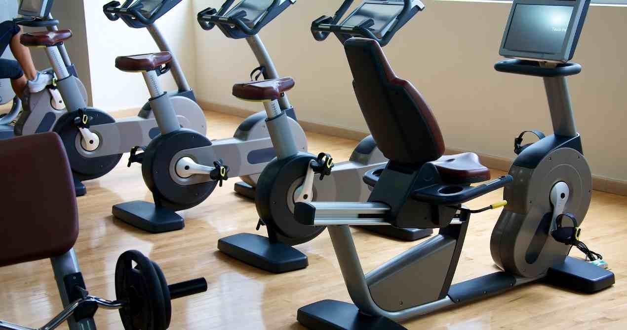 best recumbent exercise bikes under 1000