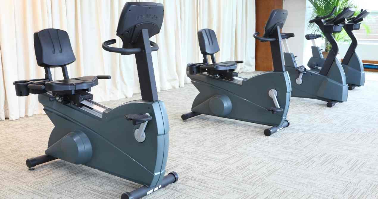 best recumbent exercise bikes under 500