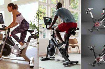 ProForm indoor cycling bikes comparisons