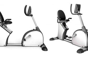 best recumbent exercise bikes under 300