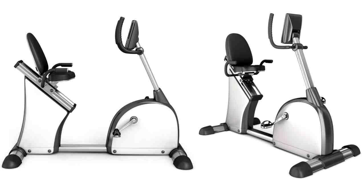 best recumbent exercise bikes under 300