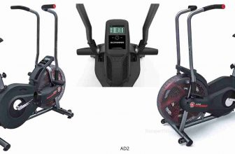 Schwinn-AD2-Review