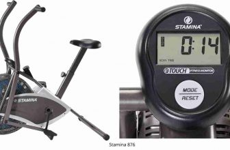 Stamina-876-air-bike-review