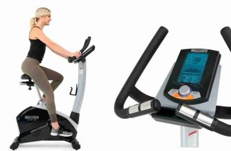 3G-Cardio-Elite-Upright-Exercise-Bike-Review