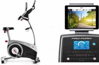 ProForm-8-EX-Upright-Exercise-Bike-Review