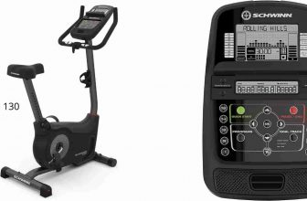 Schwinn-130-Upright-Exercise-Bike-Review