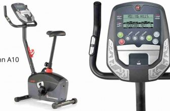 Schwinn-A10-Review