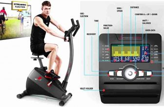 Sportstech-ESX500-Upright-Exercise-Bike-Review