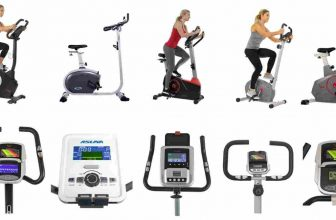 Sunny-Health-Fitness-Upright-Exercise-Bikes-Reviews-and-Comparisons