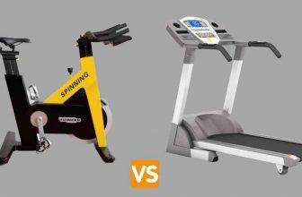spin-bike-vs-treadmill