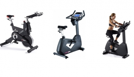 Find The Upright Exercise Bike That Fits Your Needs Your